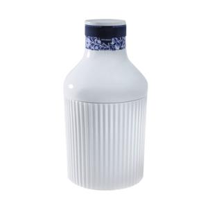 Royal Delft Bottle 1