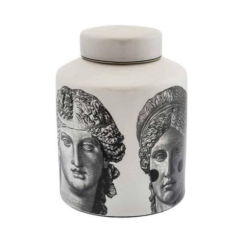 Venezia Jar