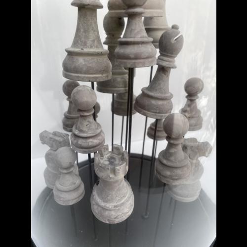 Chess Magic