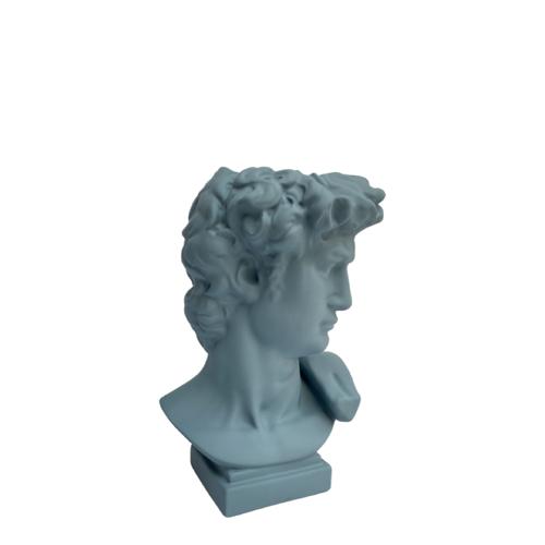 Caesar Vase