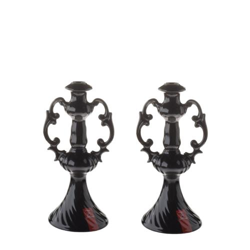 Candleholder Canalhouse Set of 2