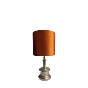 Oriëntal Lamp