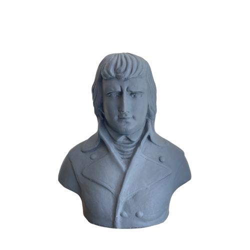 Buste Aristocraat