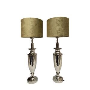 Lexington Lamps set of 2