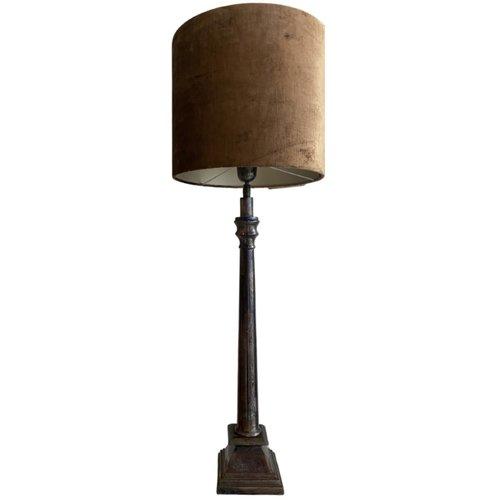 Grasse Vintage Lamp