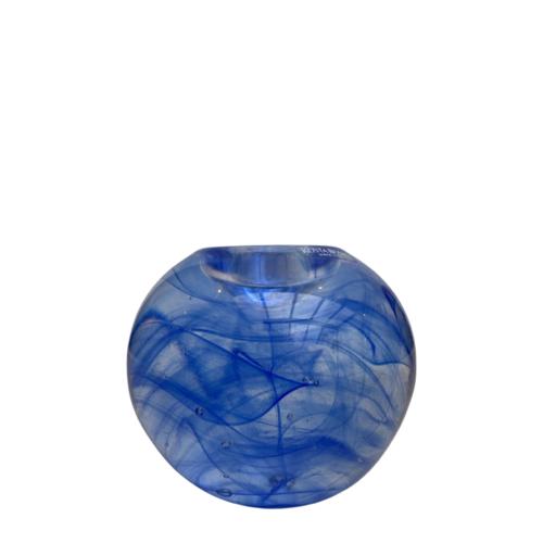 Kosta Boda Vintage Glass