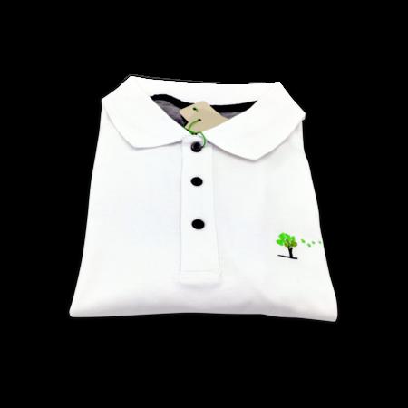 Herren Polo Shirt