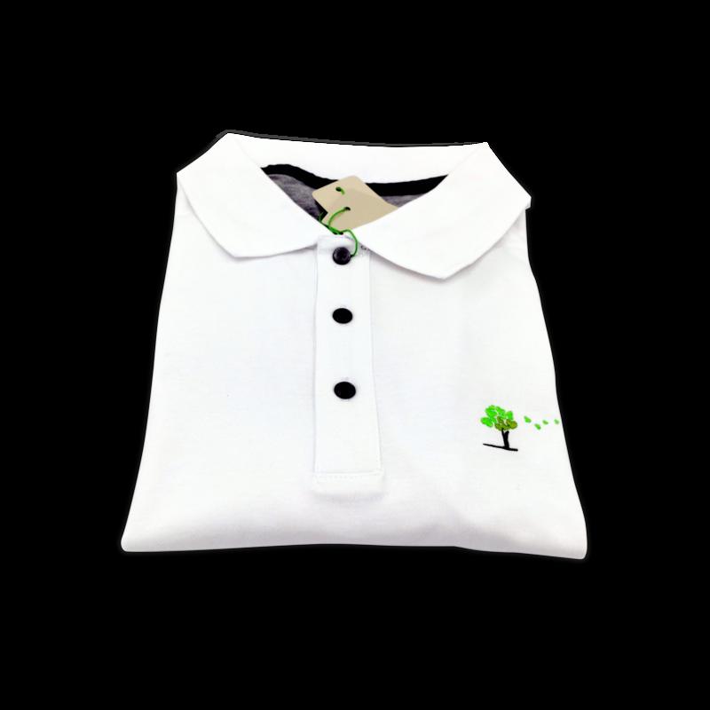 Lindaren Herren Polo Shirt