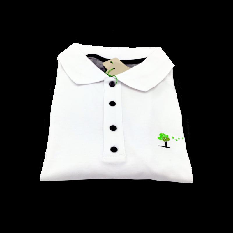 Lindaren Polo Camicia donna