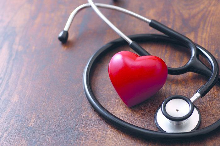 Das Herz- Beste Vorsorgestrategien