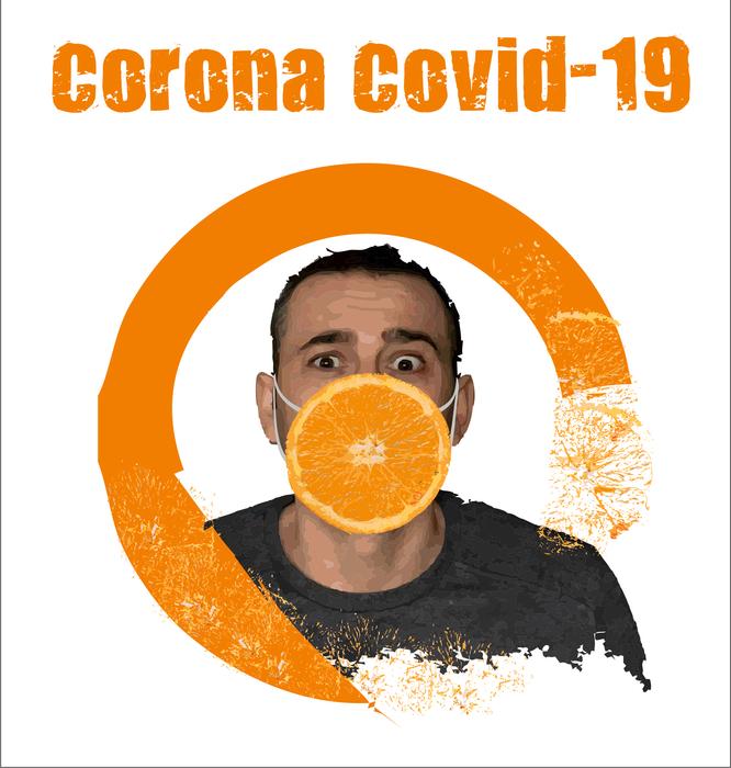 Quelle est la meilleure façon de nous protéger contre l'infection par le Covid-19?
