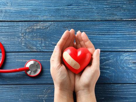 Was kränkt die Herzen