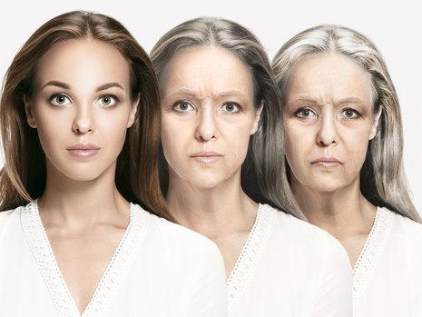 Anti-Aging: Gesundheitliche Prävention – die besten Strategien