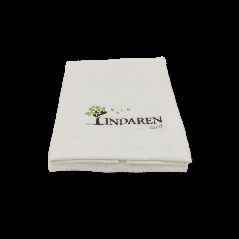 Asciugamano Lindaren