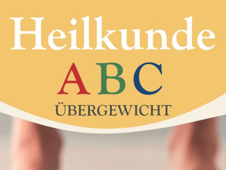 Heilkunde ABC