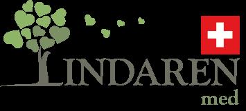 Lindarenmed Online-Shop