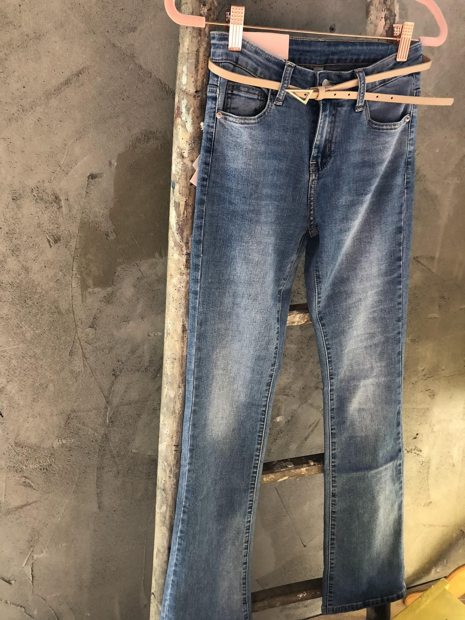 Jeans Milano