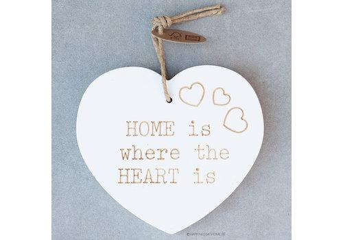 HARTENWENS HOME