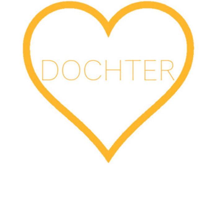 DOCHTER