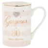 TAS GORGEOUS 30