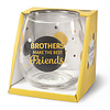 GLAS BROTHER