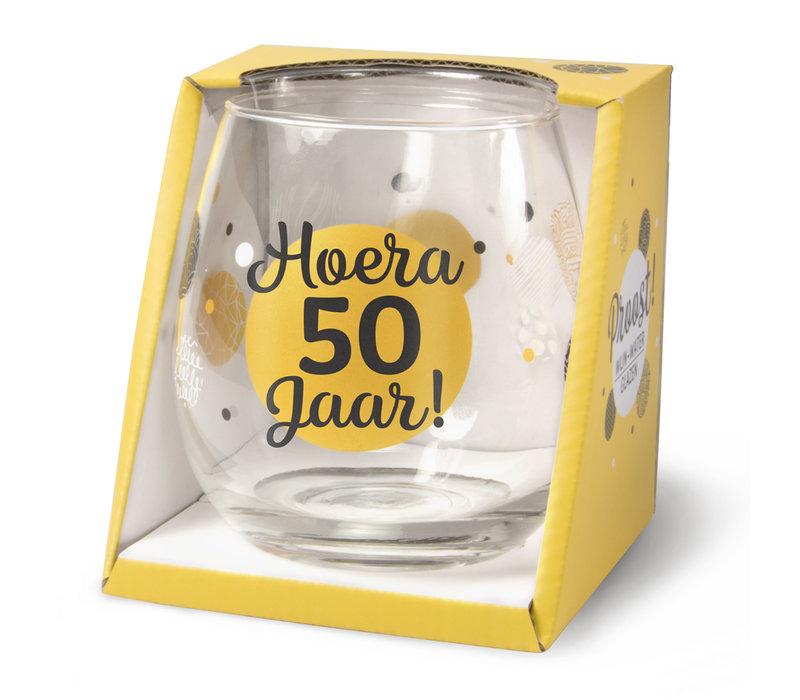 GLAS 50