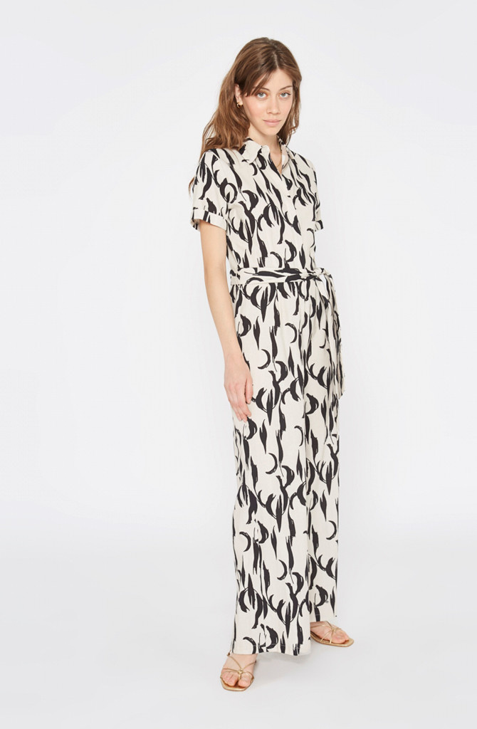 Abstract jumpsuit-1
