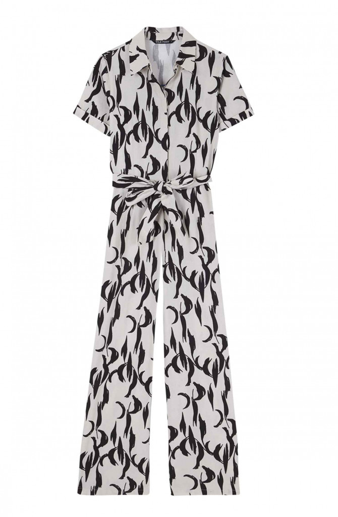 Abstract jumpsuit-4