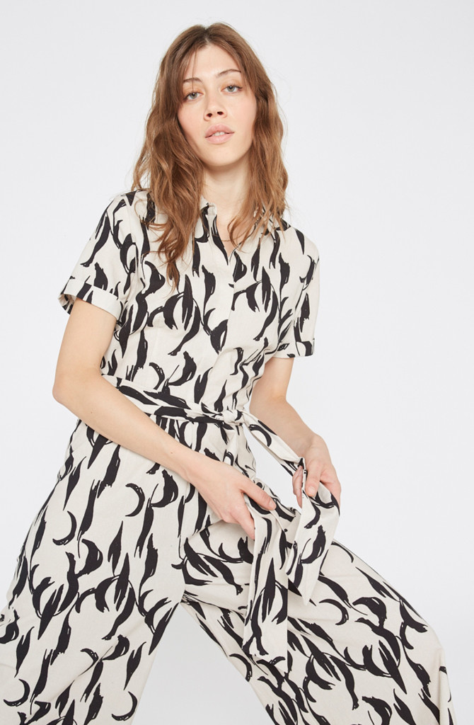 Abstract jumpsuit-3