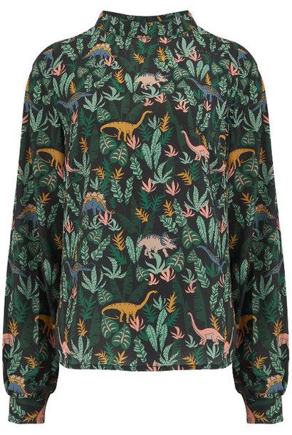 Joy shirt Dino