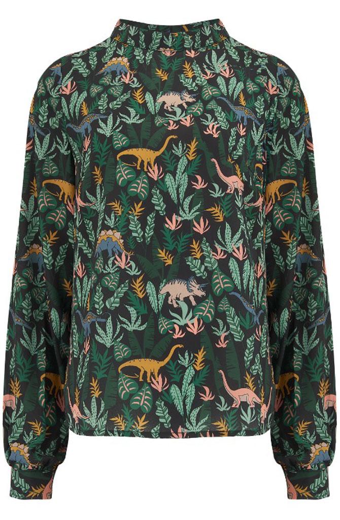 Joy shirt Dino-1