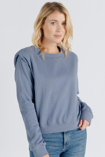 Tamis sweater Denim