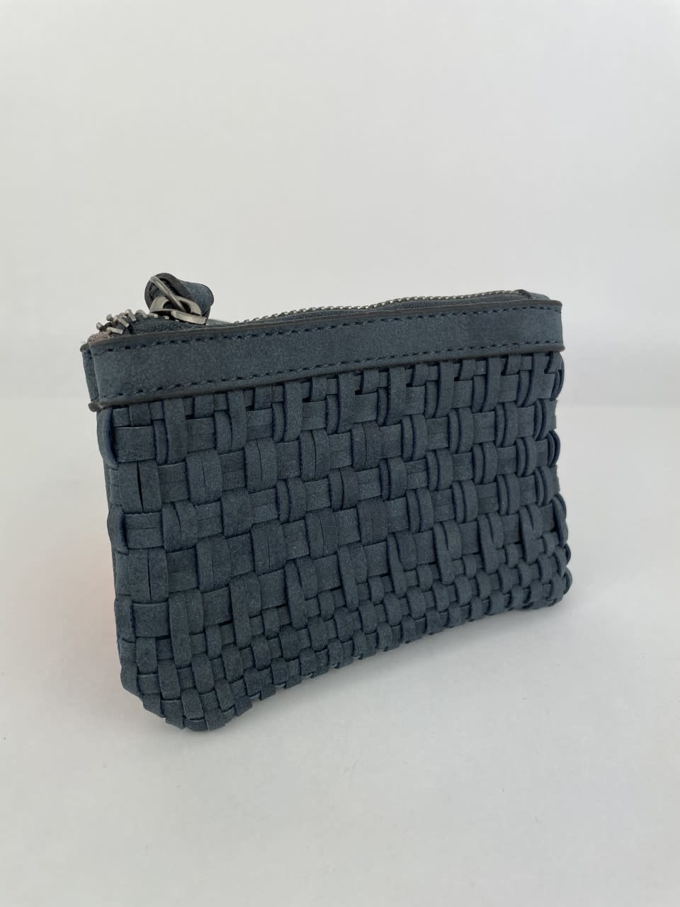 Weona wallet-2