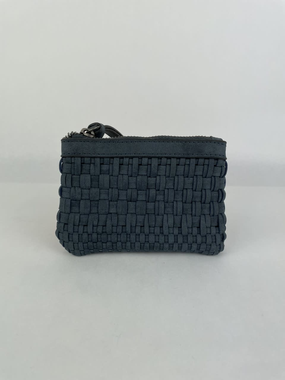 Weona wallet-1