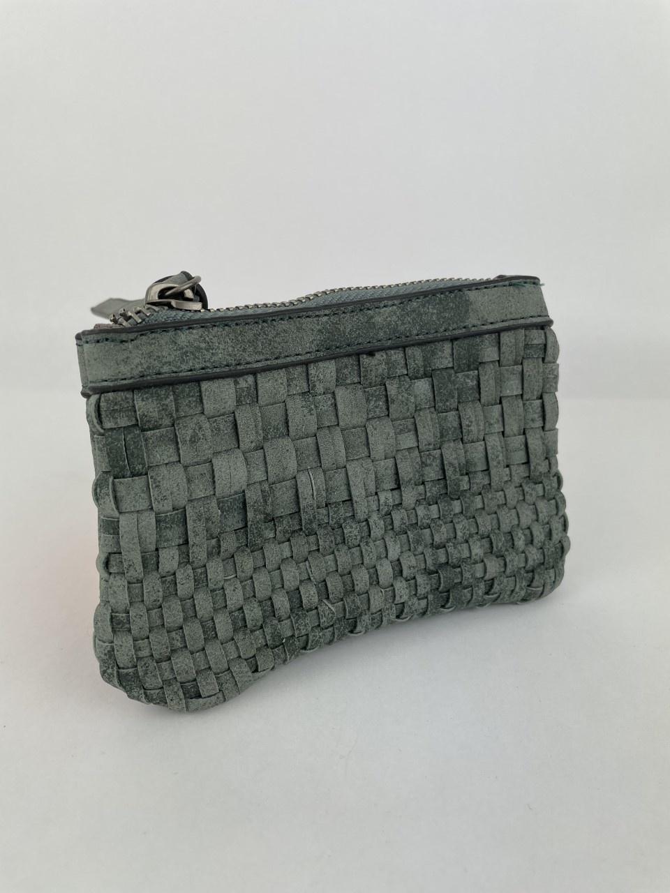 Weona wallet-4