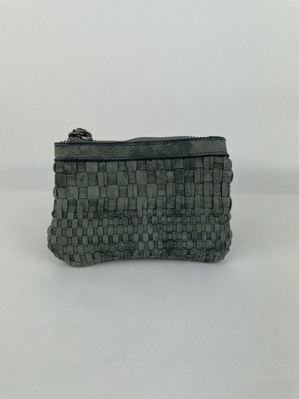 Weona wallet-3