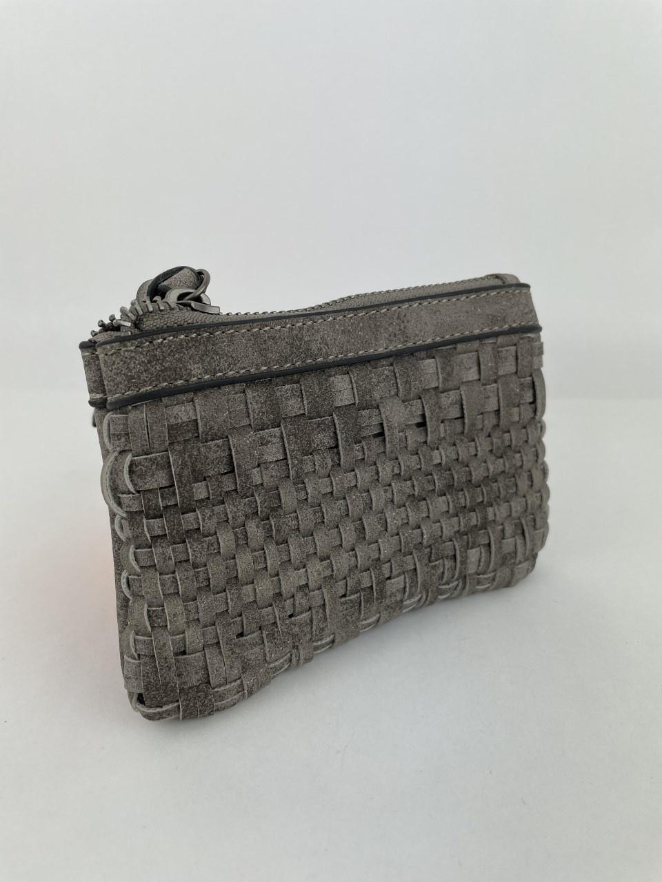 Weona wallet-6