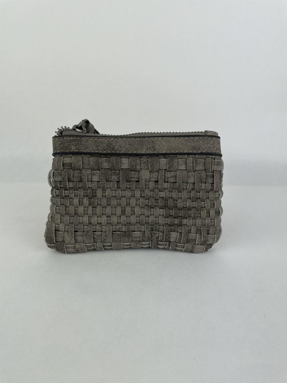 Weona wallet-5