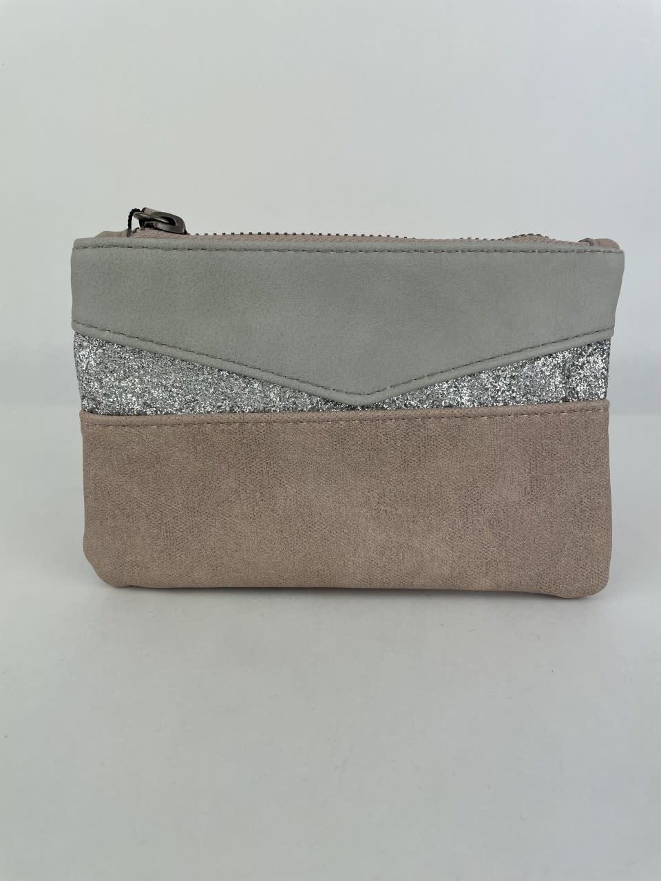 Nalla wallet Pink-1