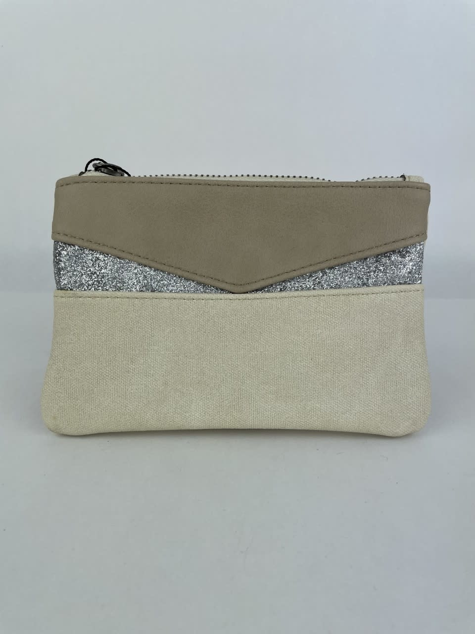 Nalla wallet Beige-1