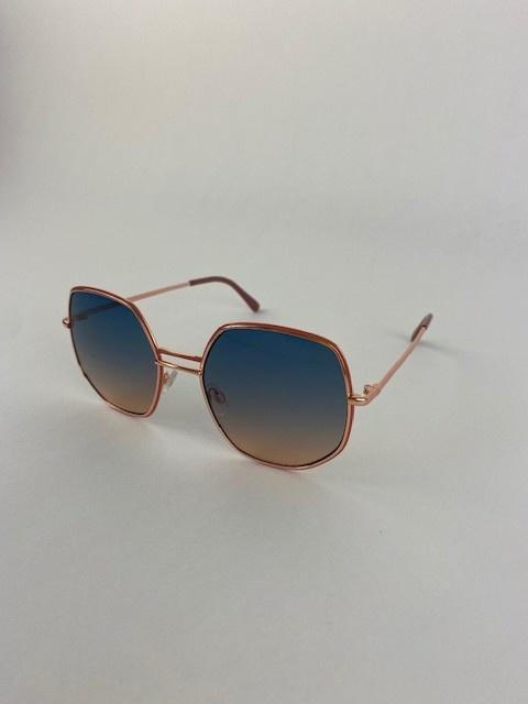 Kelly sunglasses Rose-2