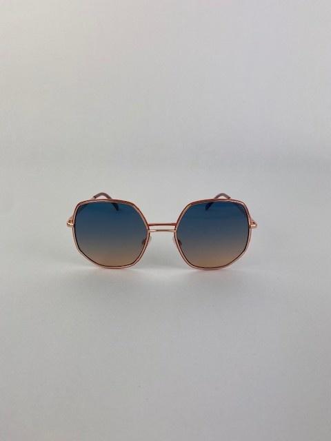Kelly sunglasses Rose-1