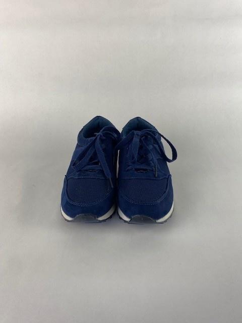 Goalle sneakers Marine-3