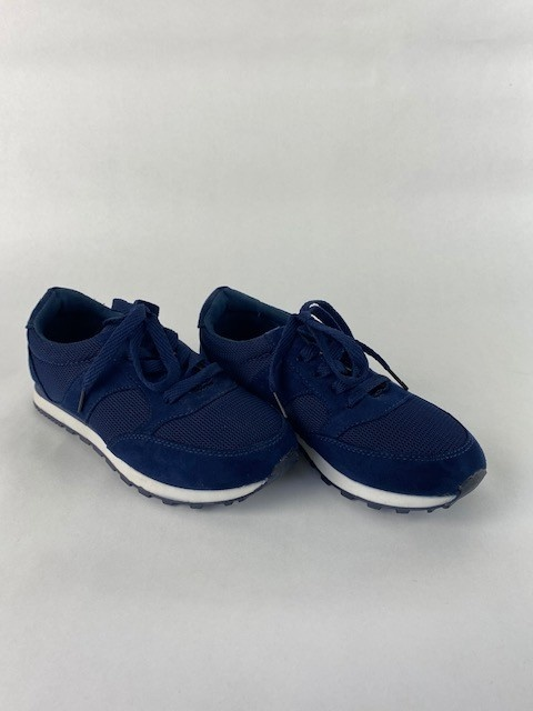 Goalle sneakers Marine-2