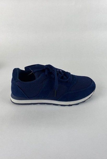 Goalle sneakers Marine