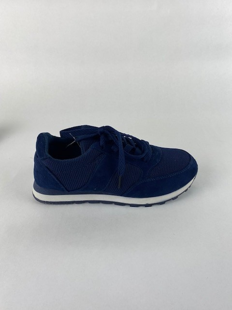 Goalle sneakers Marine-1