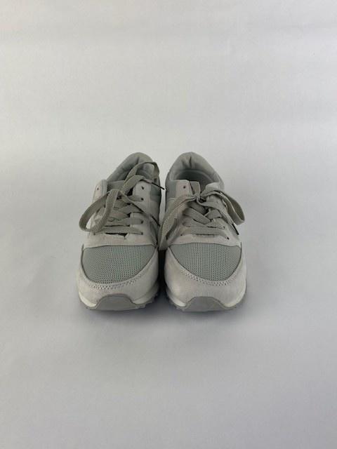 Goalle sneaker Grey-3