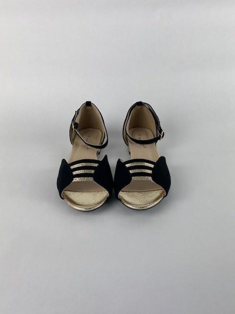 Baloji sandel Black-2