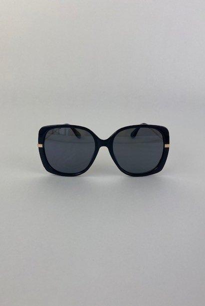 Jü-Jü sunglasses Black