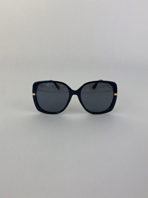 Jü-Jü sunglasses Black-1